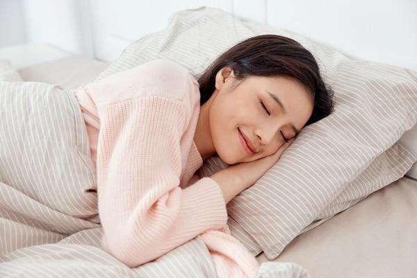 Trà tâm sen có thể hỗ trợ điều trị bệnh mất ngủ