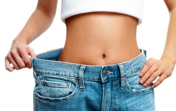 Trà từ gạo lứt là thức uống giảm cân, kiểm soát cân nặng hiệu quả