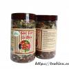 Nên mua trà gạo lứt xạ đen ở những địa chỉ bán trà thảo dược uy tín như Trà Biếu