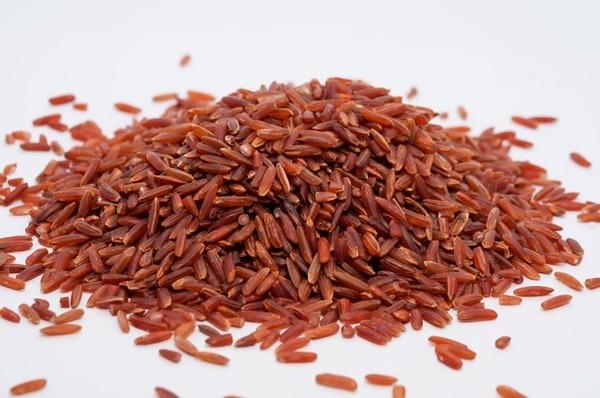 Gạo lứt là sự lựa chọn hàng đầu cả về dinh dưỡng và lợi ích cho sức khỏe