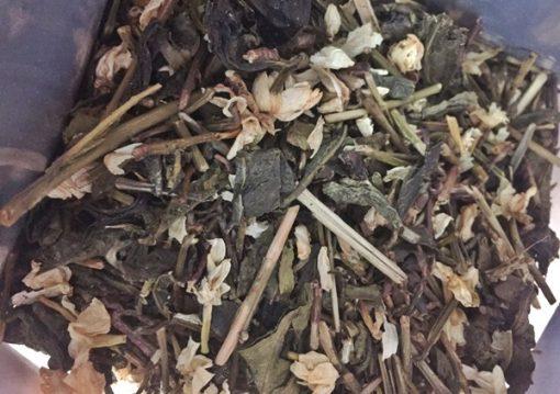 Trên thị trường đang có rất nhiều sản phẩm trà sâm dứa của nhiều nhà sản xuất khác nhau