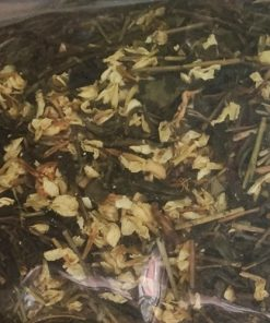 Nên chú ý cách dùng để đảm bảo hiệu quả của nước trà lá sâm dứa