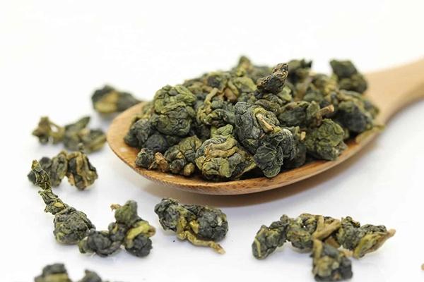 Khi uống trà bạn cần chú ý liều lượng và cách sử dụng phù hợp