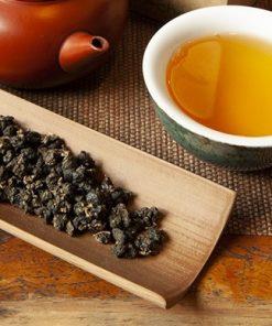 Trà Ô Long có nhiều công dụng cho sức khỏe