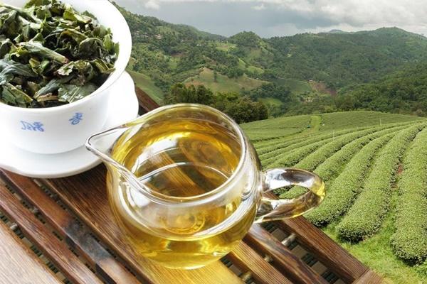 Thời điểm uống quyết định công dụng mà trà đem đến cho bạn