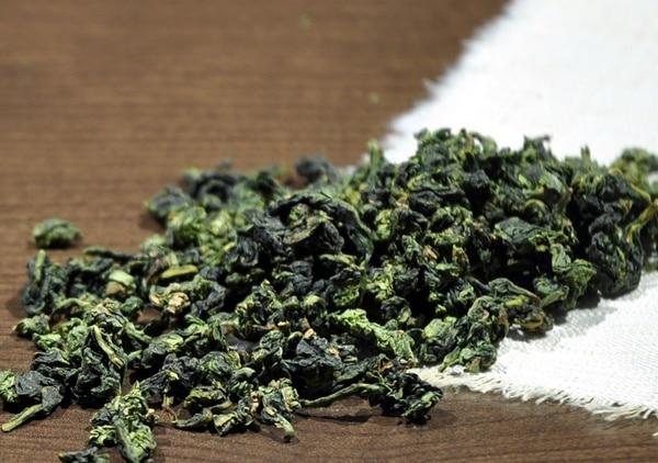 Trà Biếu là địa chỉ chuyên bán các loại trà cao cấp