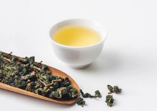 Trên thị trường đang có nhiều loại trà Thiết Quan Âm khác nhau