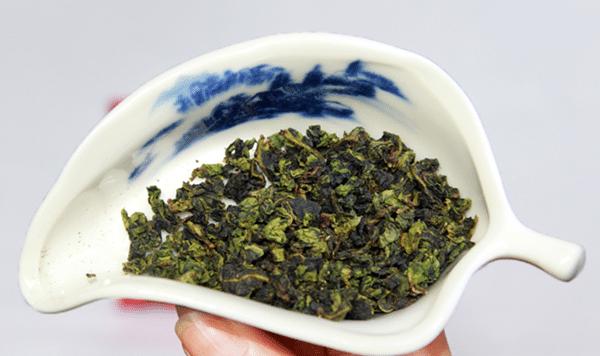 Giá trà Thiết Quan Âm tùy thuộc vào loại trà và trọng lượng của sản phẩm