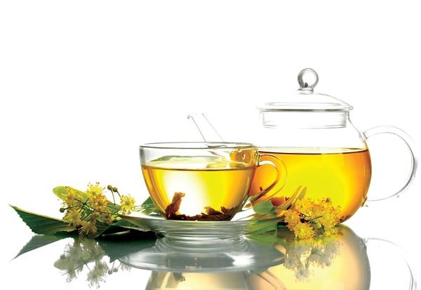 Trà vối - đặc biệt là loại trà làm từ nụ có khả năng ổn định đường huyết, giảm mỡ máu, chống oxy hóa tế bào