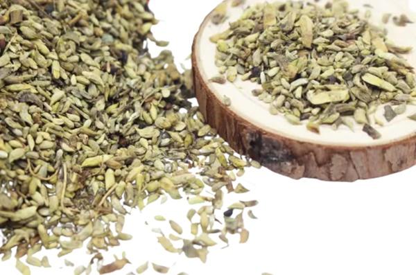 Hoa hòe được dùng trong việc hỗ trợ điều trị nhiều chứng bệnh