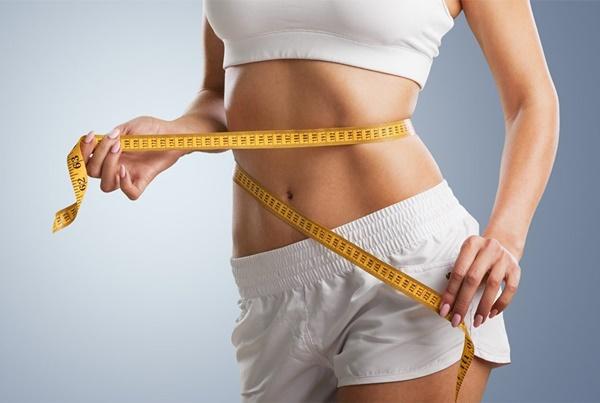 Nếu đang ăn kiêng giảm cân, bạn nên dùng trà hoa hòe